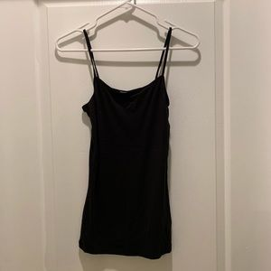 Equipment Basic Cami